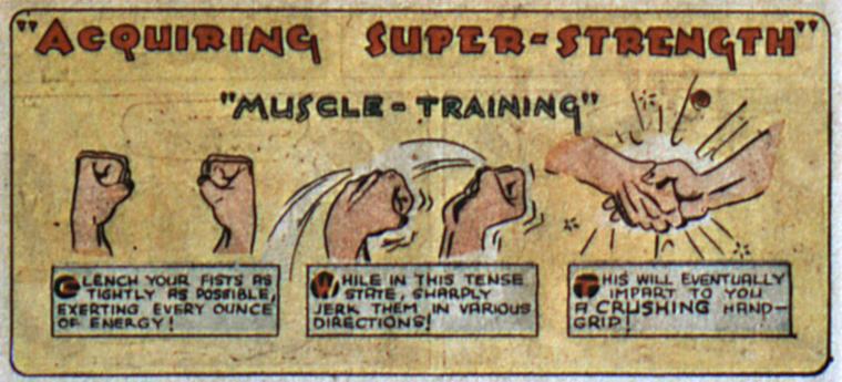 Action Comics #6